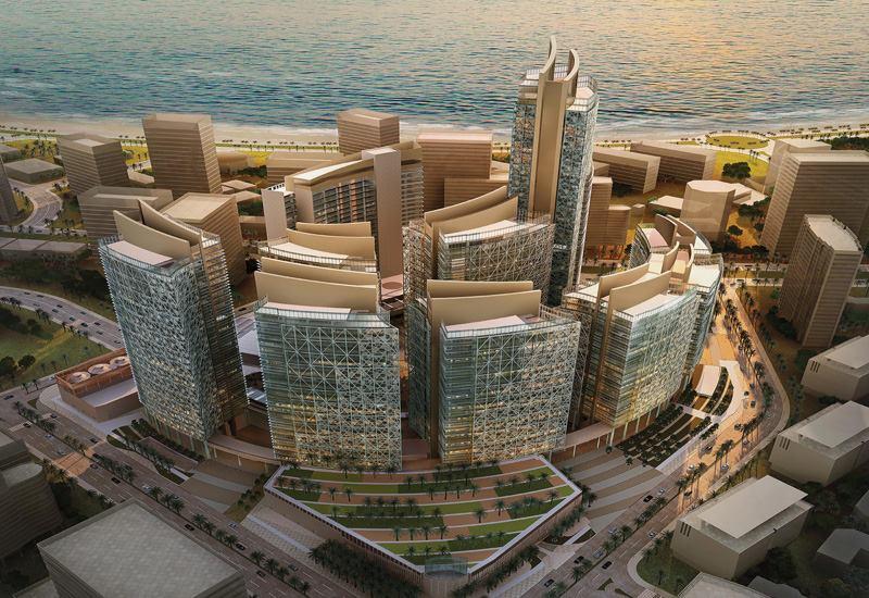 حي قطر للبترول