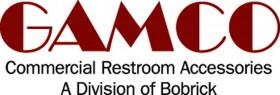 Gamco Restroom Accessories