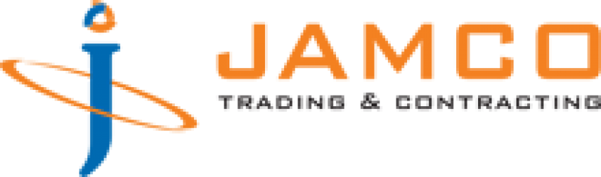 Jamco Trading and Contarcting