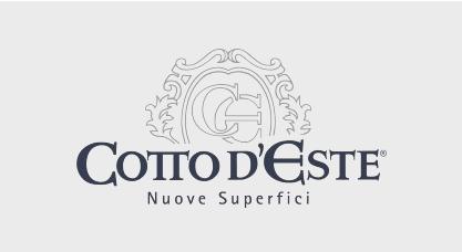 كوتوديست